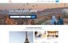 预订旅游活动、景点和旅游:GetYourGuide