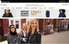 Laura官网:加拿大女性的顶级时尚目的地