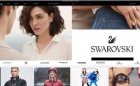 英国名牌服装购物网站:OD's Designer