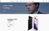 一加手机美国官方网站:OnePlus美国