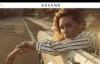 英国伦敦的睡衣品牌:Asceno