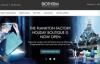 碧欧泉Biotherm加拿大官方网站:法国高端护肤品牌