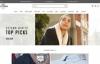 Ben Sherman官方网站:英国男装品牌