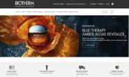 碧欧泉法国官网:Biotherm法国