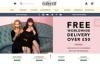 英国复古服装购物网站:Collectif