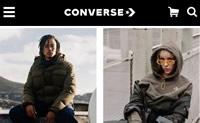 匡威西班牙官网:Converse西班牙
