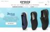 Crocs波兰官方商店:女鞋、男鞋、童鞋、洞洞鞋