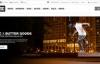 DC Shoes澳大利亚官方网上商店:购买DC鞋子