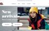 ellesse美国官方商店:意大利高级运动服品牌