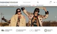 英国最受信任的在线眼镜商之一:Fashion Eyewear