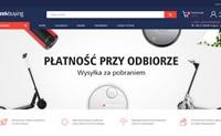 Geekbuying波兰:购买中国电子产品
