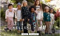 H&M沙特阿拉伯:H&M KSA