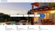 美国预订度假屋网站:HomeAway
