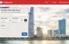 Hotels.com越南:酒店预订