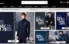 杰夫·班克斯男士服装网上商店:Jeff Banks