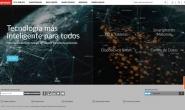 联想阿根廷官方亚博体育app苹果版:Lenovo Argentina