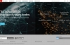 联想阿根廷官方网站:Lenovo Argentina
