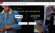 李维斯牛仔裤英国官方网站:Levi's英国