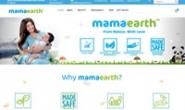 Mamaearth官方网站:印度母婴护理产品公司