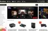 阿联酋IT产品购物网站:Microless