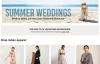 印度名牌女装购物网站:Nykaa Fashion