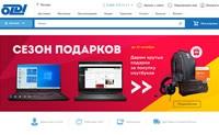 俄罗斯电子产品、计算机和家用电器亚博app苹果亚博体育app苹果版:OLDI