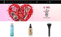 阿联酋彩妆品牌:OUD MILANO