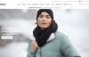 Roxy荷兰官方网站:冲浪、滑雪板、服装和配件