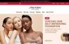 资生堂加拿大官网:Shiseido加拿大