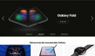 三星法国官方亚博体育app苹果版:Samsung法国