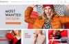 Street One瑞士:德国现代时装公司