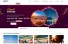 阿联酋迪拜旅游套票/迪拜景点和门票:Tripx Tours