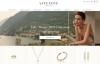 Vita Fede官网:在意大利手工制作,在纽约市设计