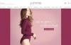 Yummie官方网站:塑身衣和衣柜必需品