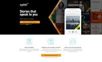 Audible英国:有声读物,30天免费试用