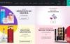 希腊香水和化妆品购物网站:Parfimo.gr