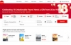 亚洲航空公司官方网站:AirAsia