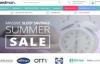 英国床垫和床架购物网站:Bedman