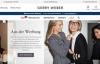 Gerry Weber德国官网:优质女性时装,德国最大的时装公司之一