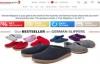 德国拖鞋网站:German Slippers