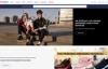 Intersport西班牙:在线体育商店