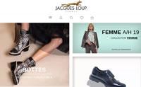 戛纳奢侈品商店:Jacques Loup法国