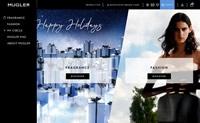 MUGLER官方网站:蒂埃里·穆勒香水