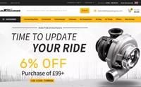 英国性能汽车零件和发动机配件在线:Maxpeedingrods