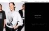 NINE BING官方网站:奢华的衣橱基本款和时尚永恒的单品