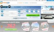 印尼在线旅游门户网站:NusaTrip
