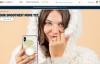 美国手机支架公司:PopSockets