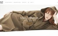 QUAINT官网:美国知性优雅女装品牌