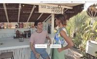 Richards网上商店:当代时尚,遍布巴西