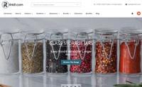英国家居装饰品、户外家具和玻璃器皿亚博app苹果亚博体育app苹果版:Rinkit.com